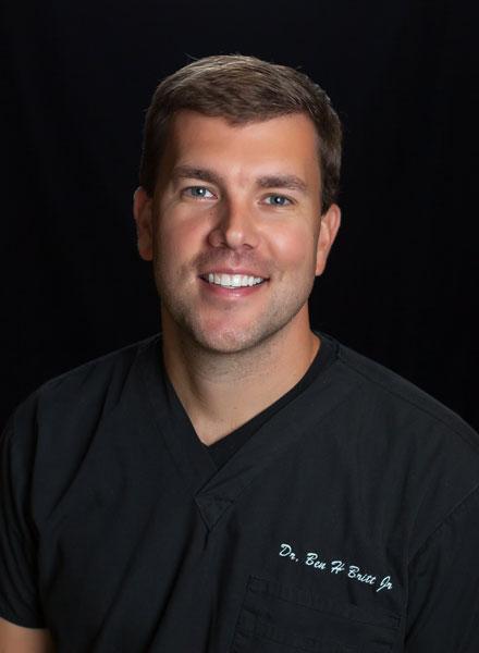 dr-britt