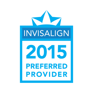 Preferred - 2015 Logo