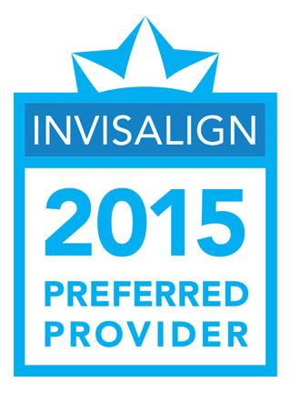 invisalign-2015-logo