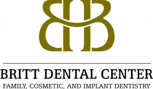 Britt-Dental-Center_03